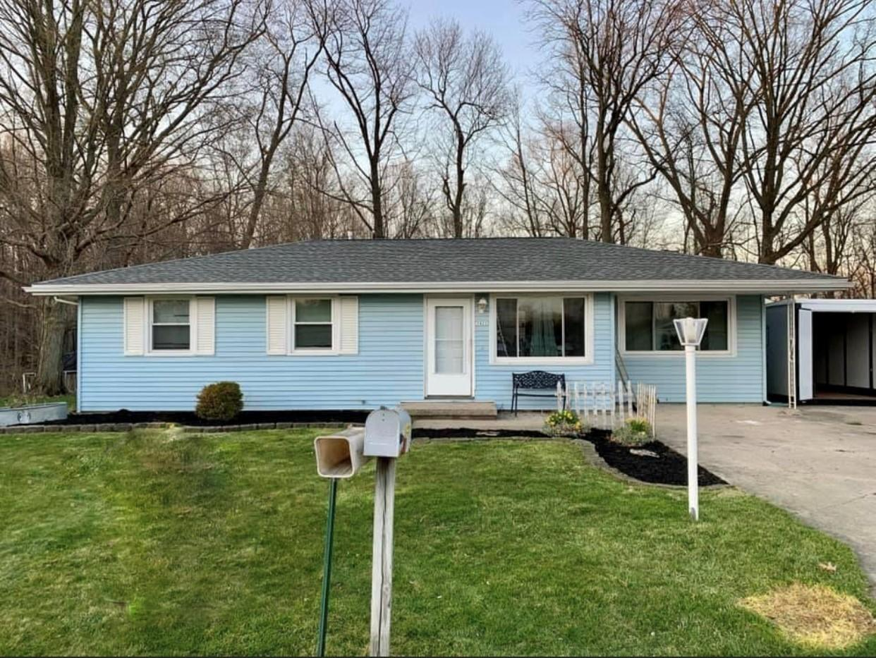 1472 Southwood Drive Property Photo - Lima, OH real estate listing