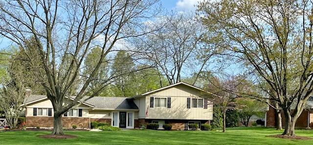 864 Rockcreek Drive Property Photo 1