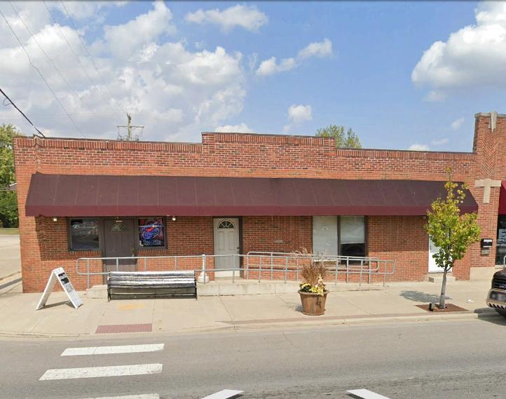 74 E Main Street Property Photo