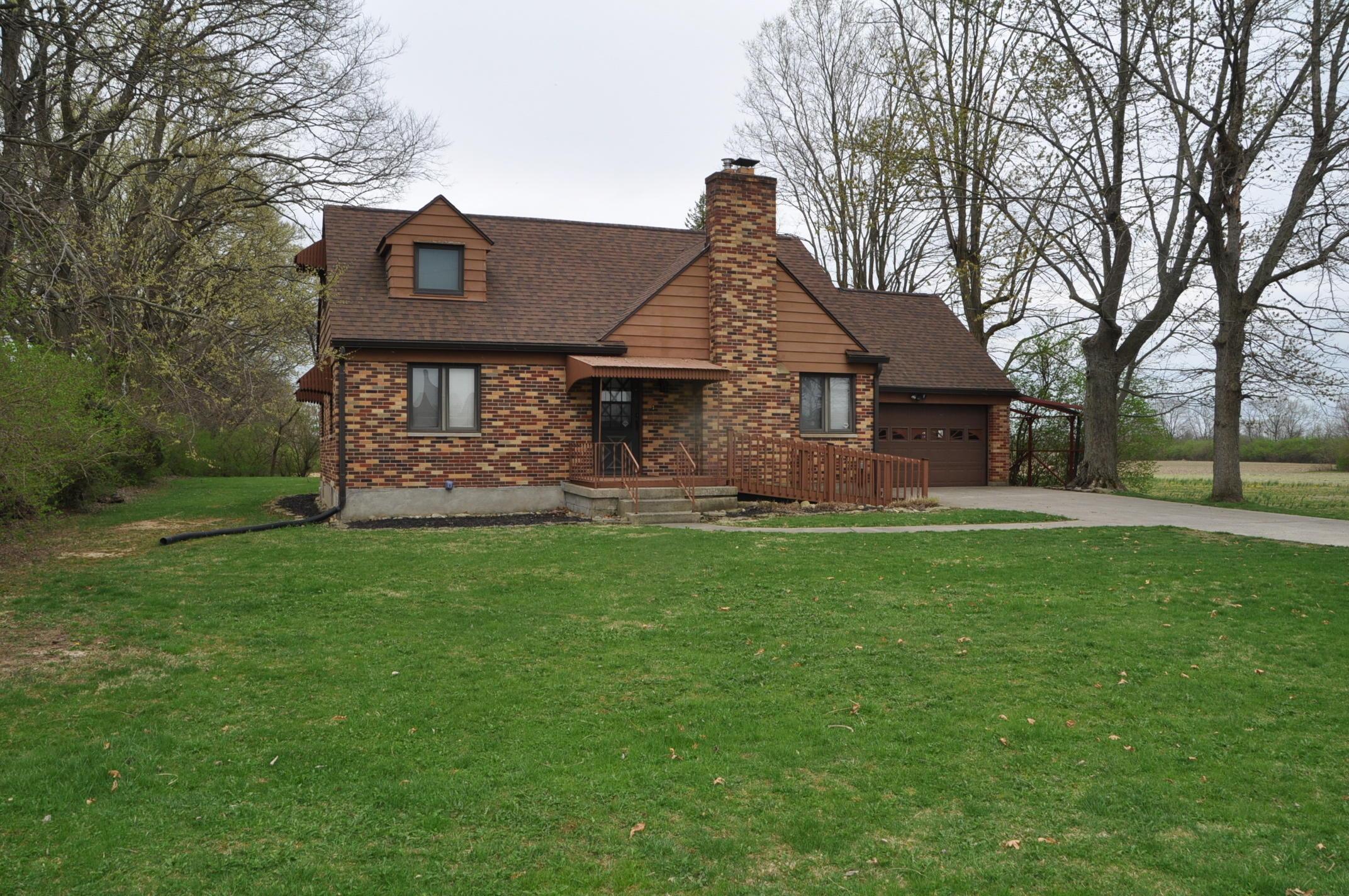 260 W Evanston Road Property Photo