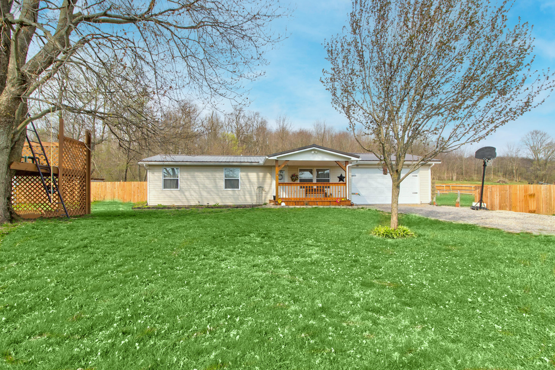 43357 Real Estate Listings Main Image