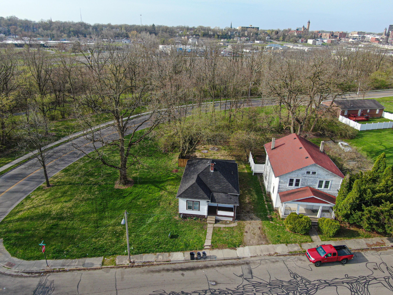 611 Chestnut Avenue Property Photo 1