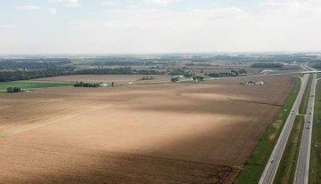 Ohio Real Estate Listings Main Image