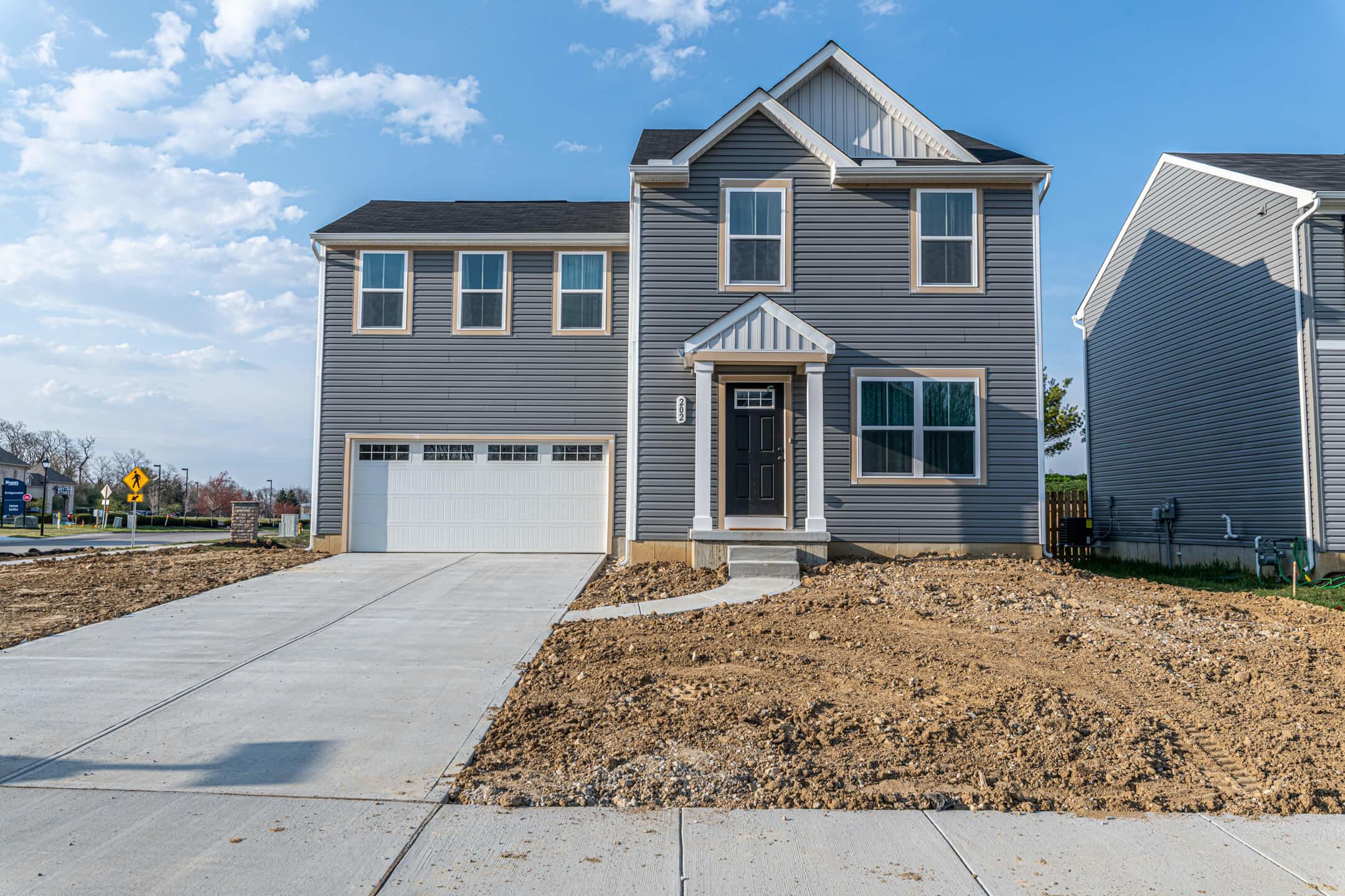 Bridgewater Real Estate Listings Main Image