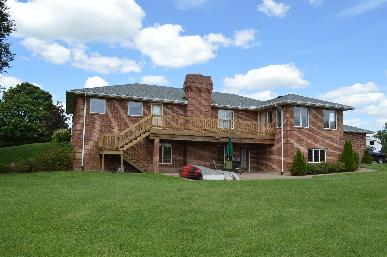 4087 Addison New Carlisle Road Property Photo - New Carlisle, OH real estate listing
