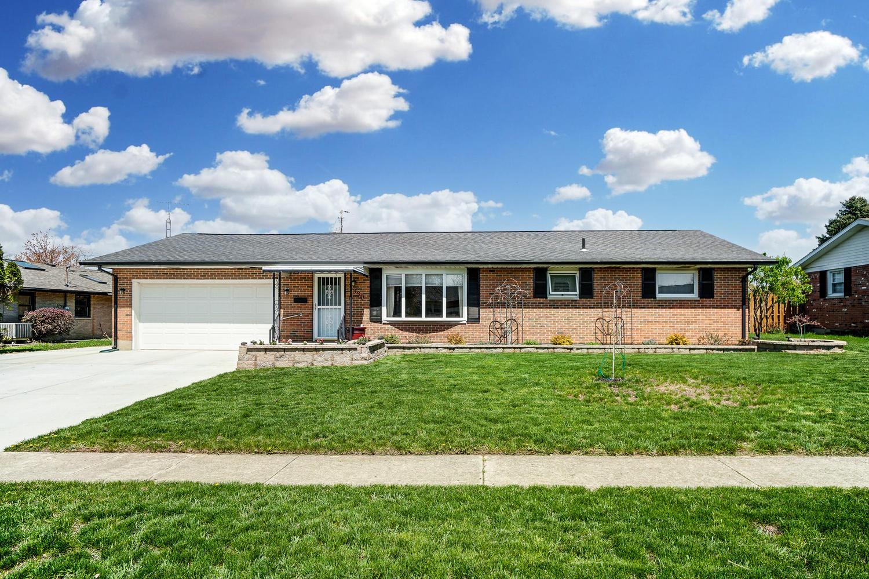 1330 Bonita Avenue Property Photo 1