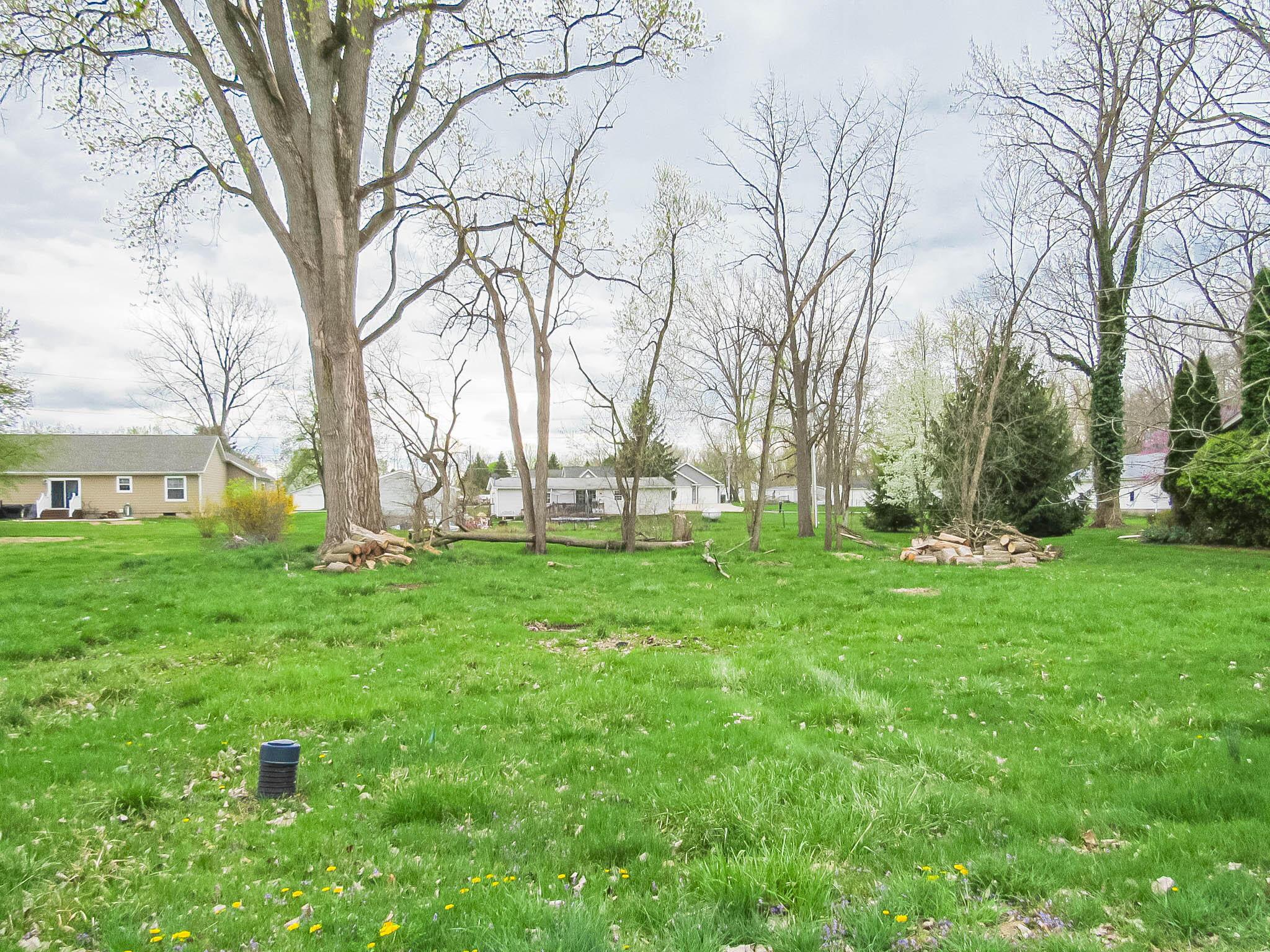 0 Buckeye Drive Property Photo 1