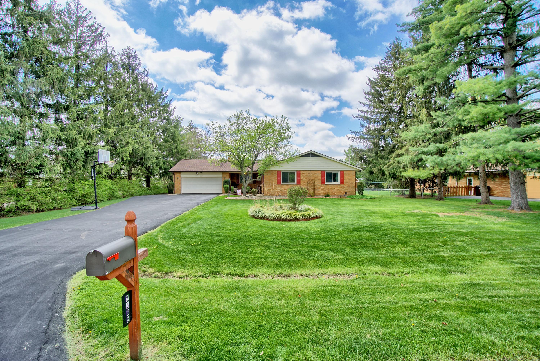 2585 Celia Drive Property Photo - Beavercreek, OH real estate listing