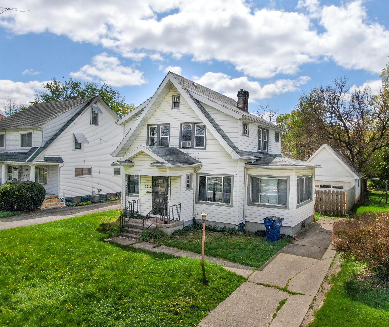 337 W Perrin Avenue Property Photo 1