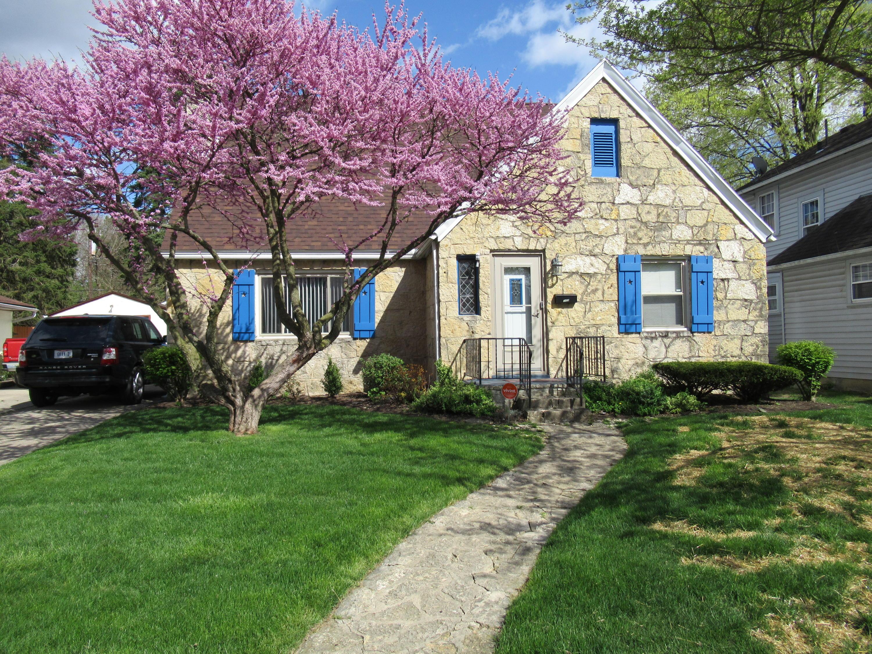 Blounts Add Real Estate Listings Main Image