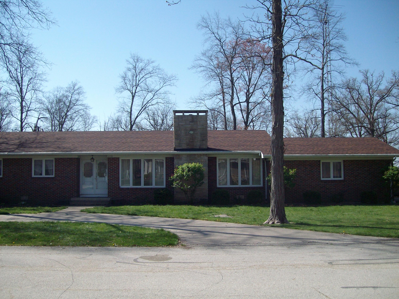 4276 William Avenue Property Photo - Celina, OH real estate listing