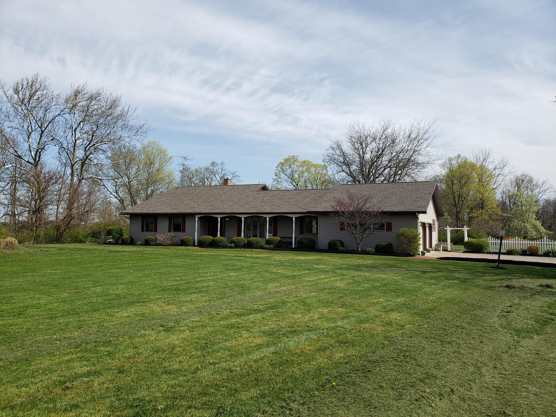 43044 Real Estate Listings Main Image