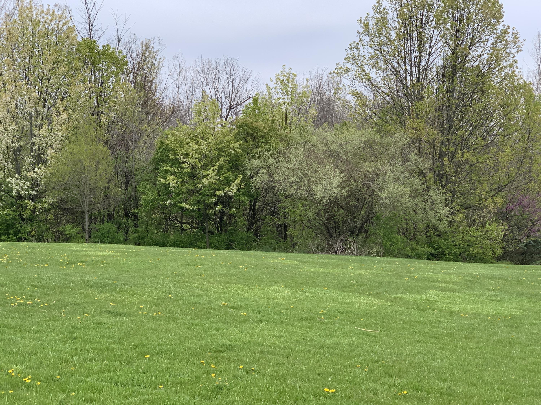 0 Creekview Property Photo 1