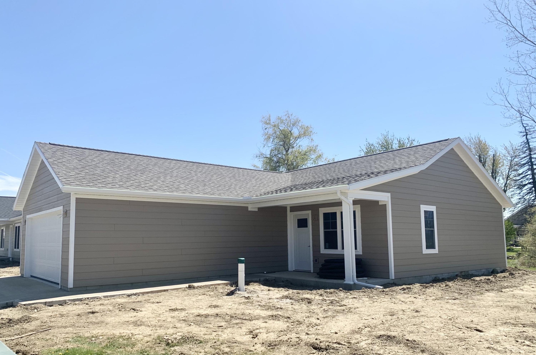 6942 Heron Drive Property Photo - Celina, OH real estate listing