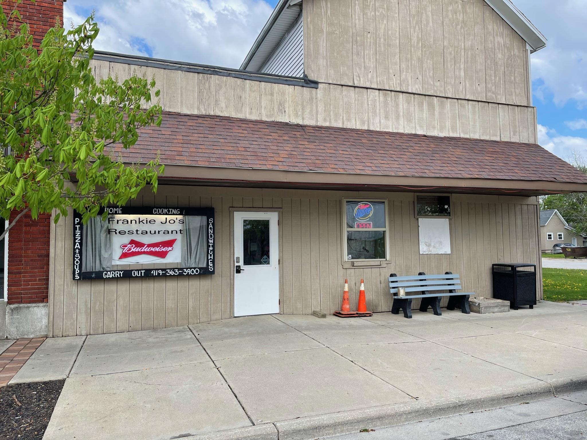 157 N Main Street Property Photo