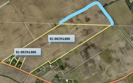 0 State Route 161 Property Photo
