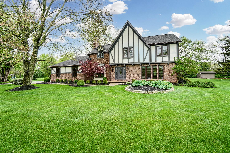 4624 N Plateau Drive Property Photo 1