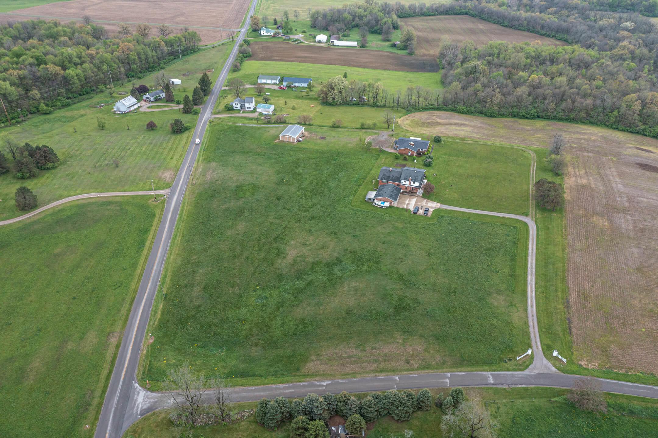 3832 Township Rd. 165 Property Photo 3