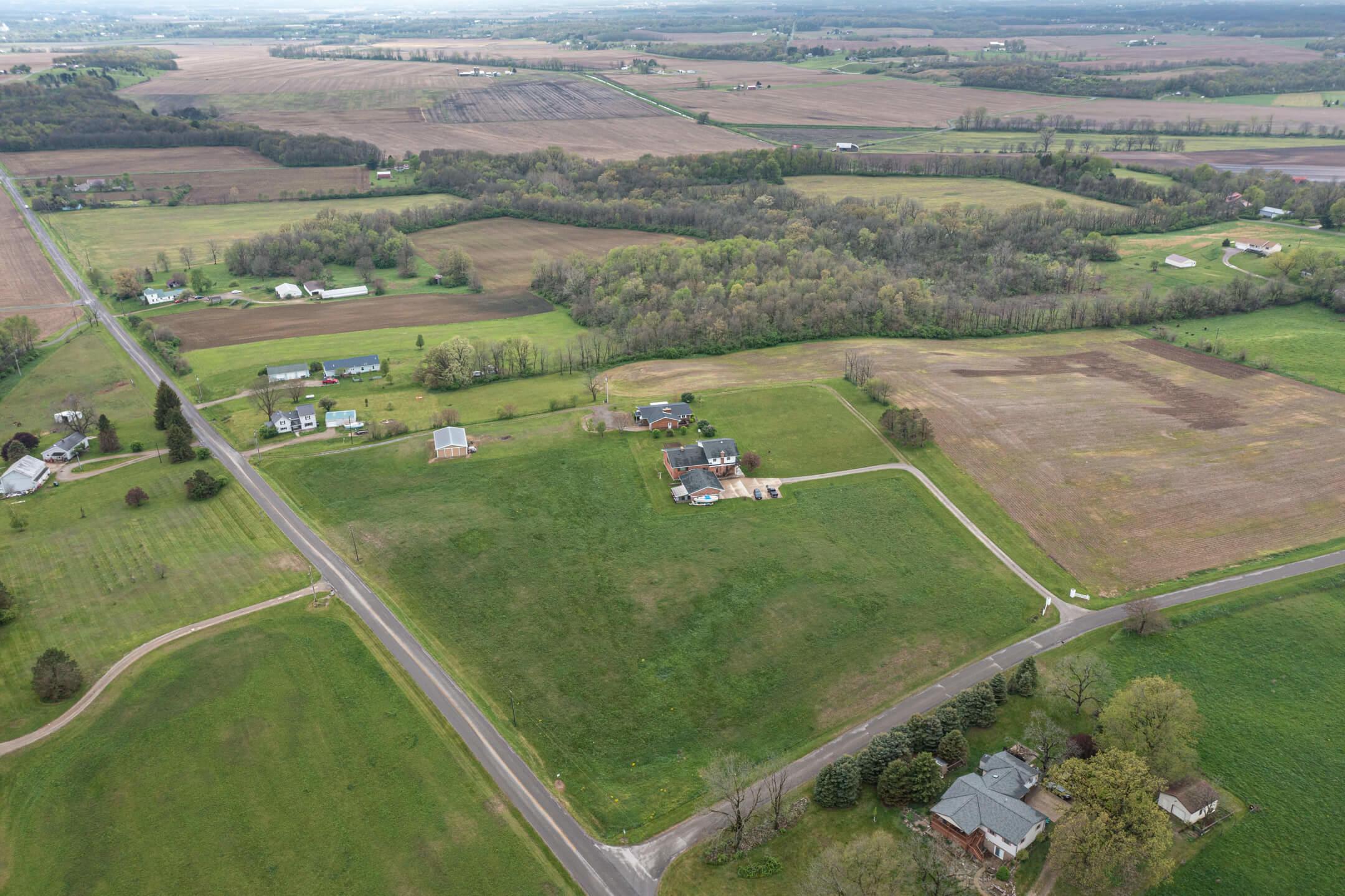 3832 Township Rd. 165 Property Photo 4