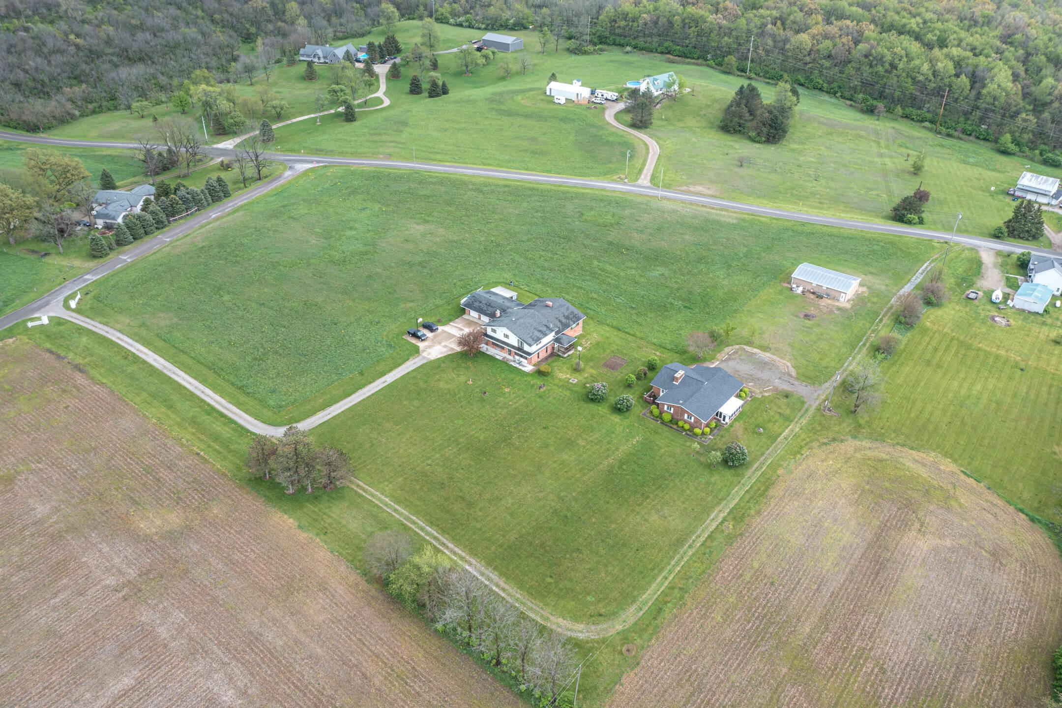 3832 Township Rd. 165 Property Photo 6