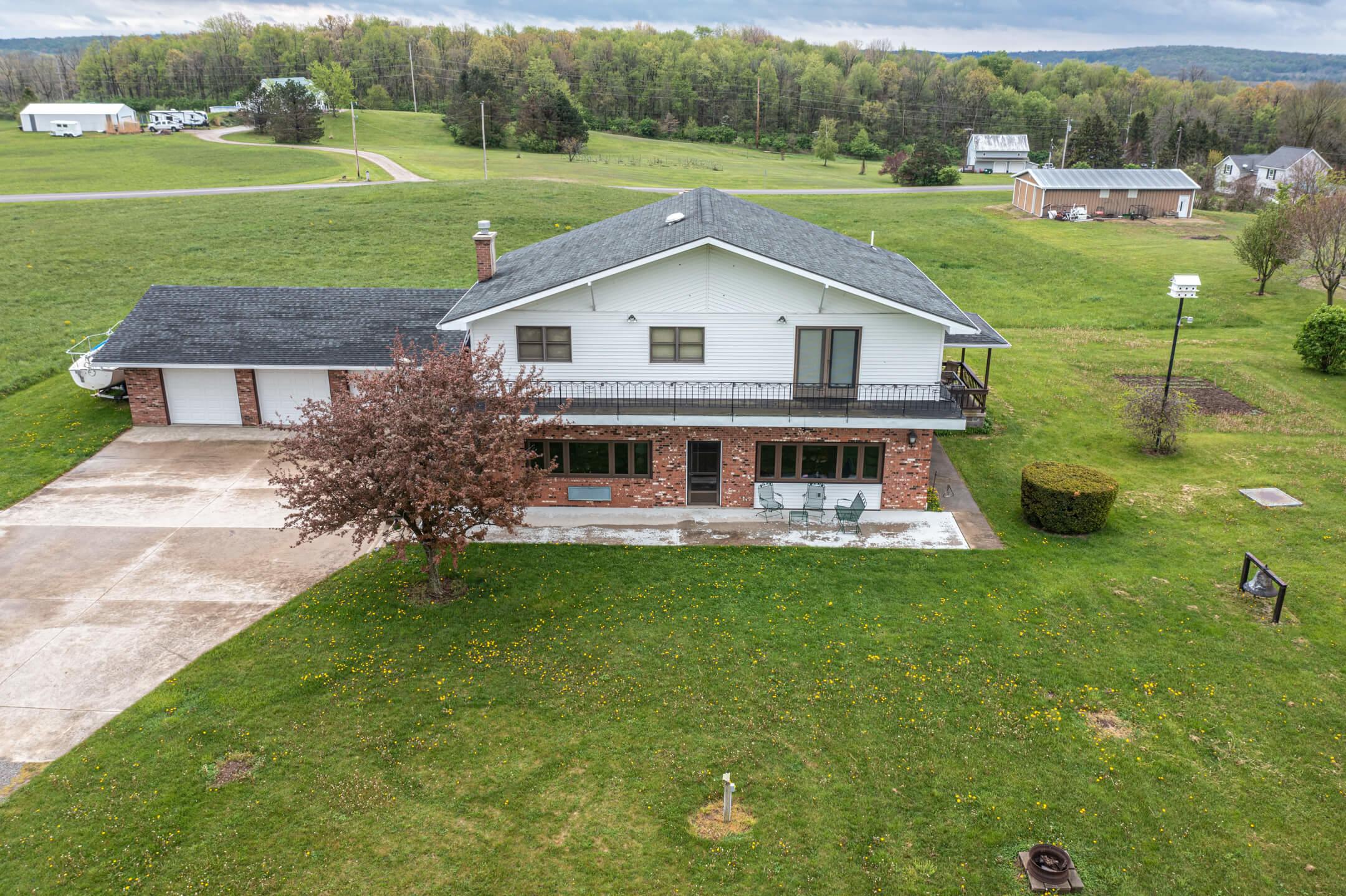 3832 Township Rd. 165 Property Photo 7