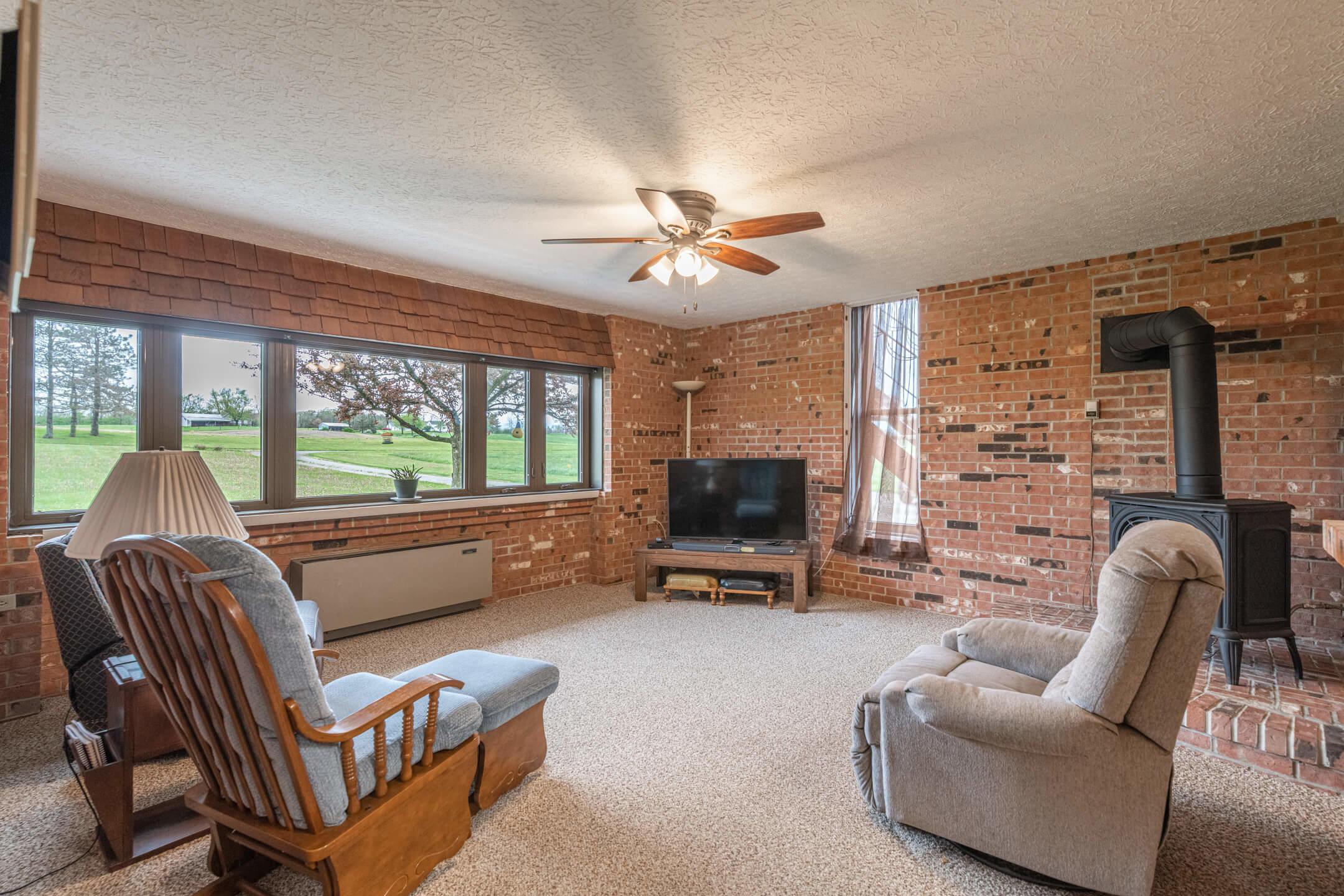3832 Township Rd. 165 Property Photo 12