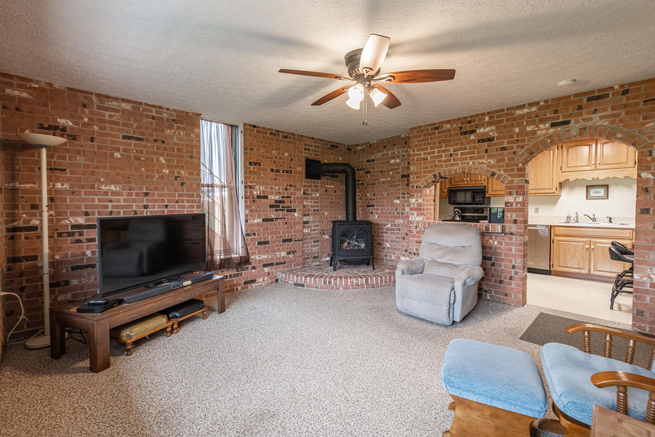 3832 Township Rd. 165 Property Photo 13