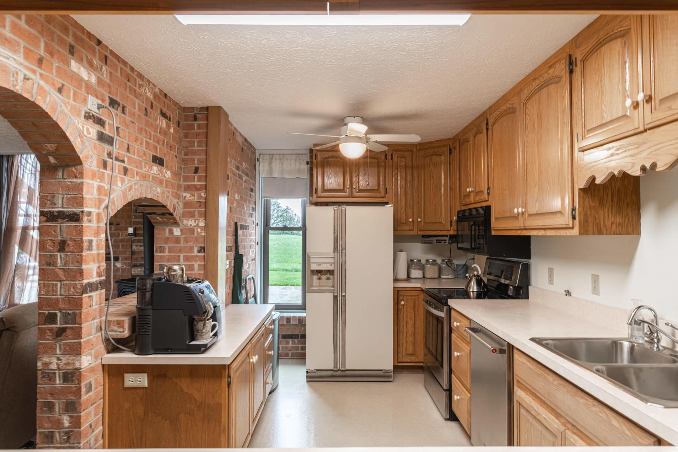 3832 Township Rd. 165 Property Photo 15
