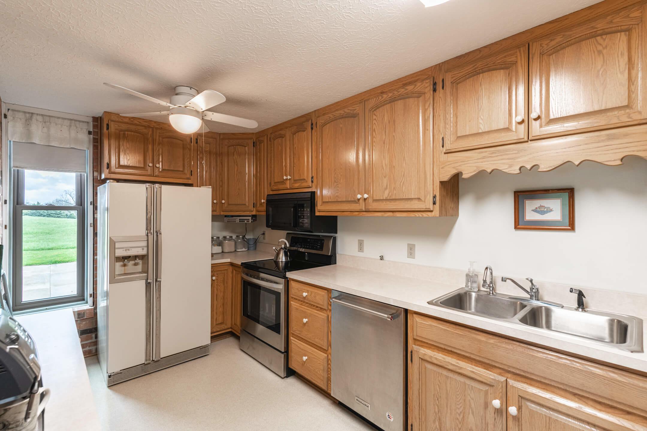 3832 Township Rd. 165 Property Photo 16