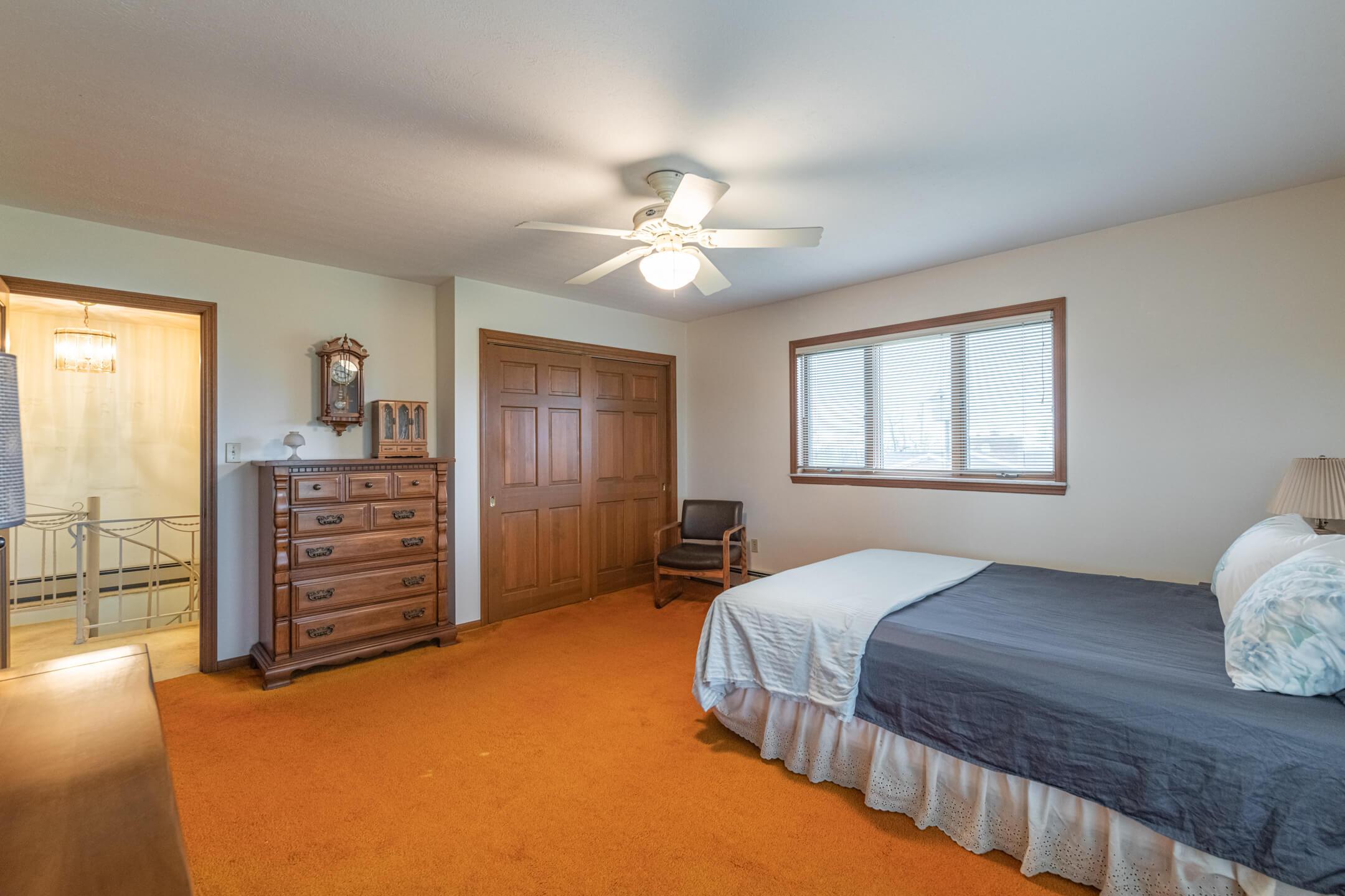 3832 Township Rd. 165 Property Photo 24