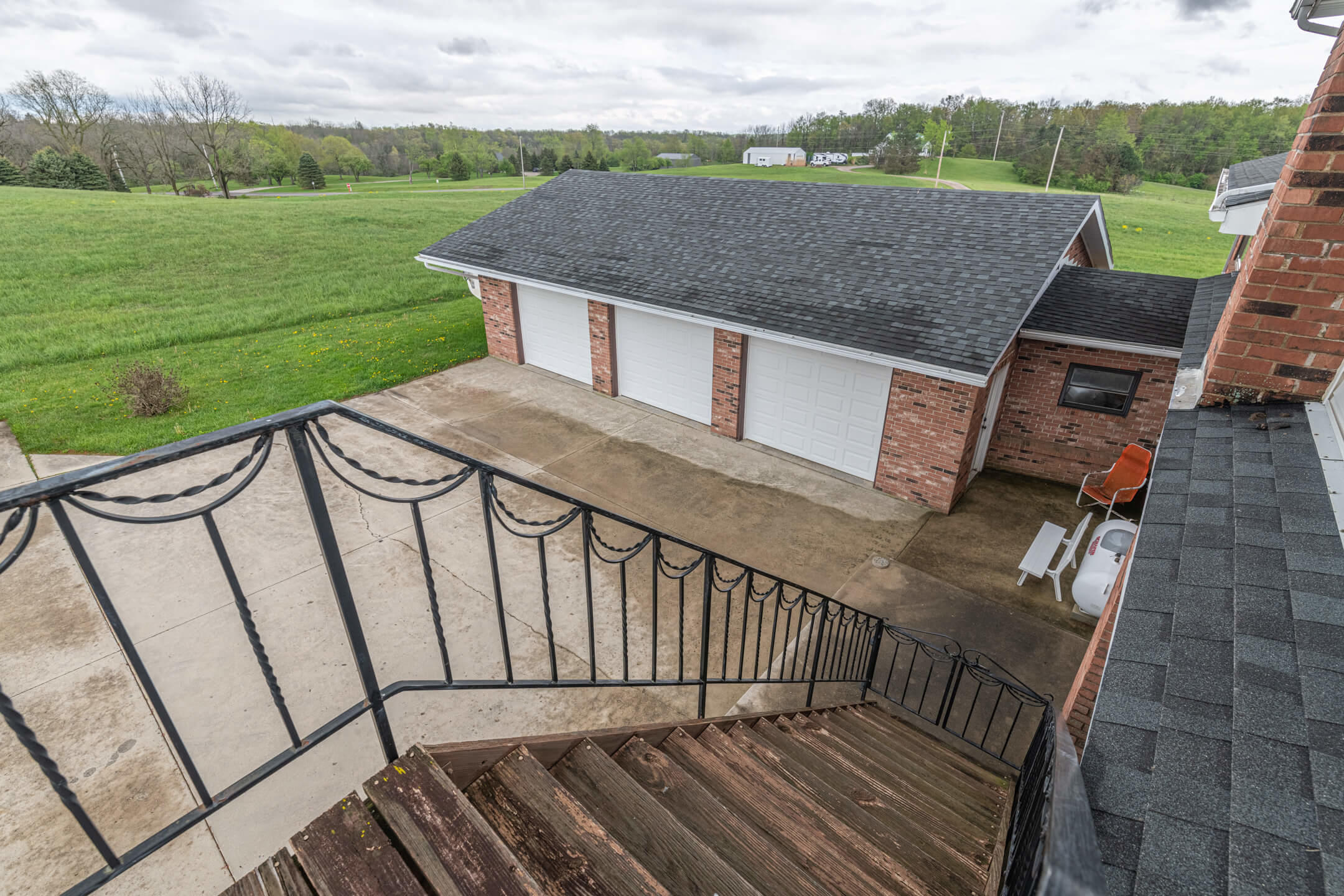 3832 Township Rd. 165 Property Photo 27