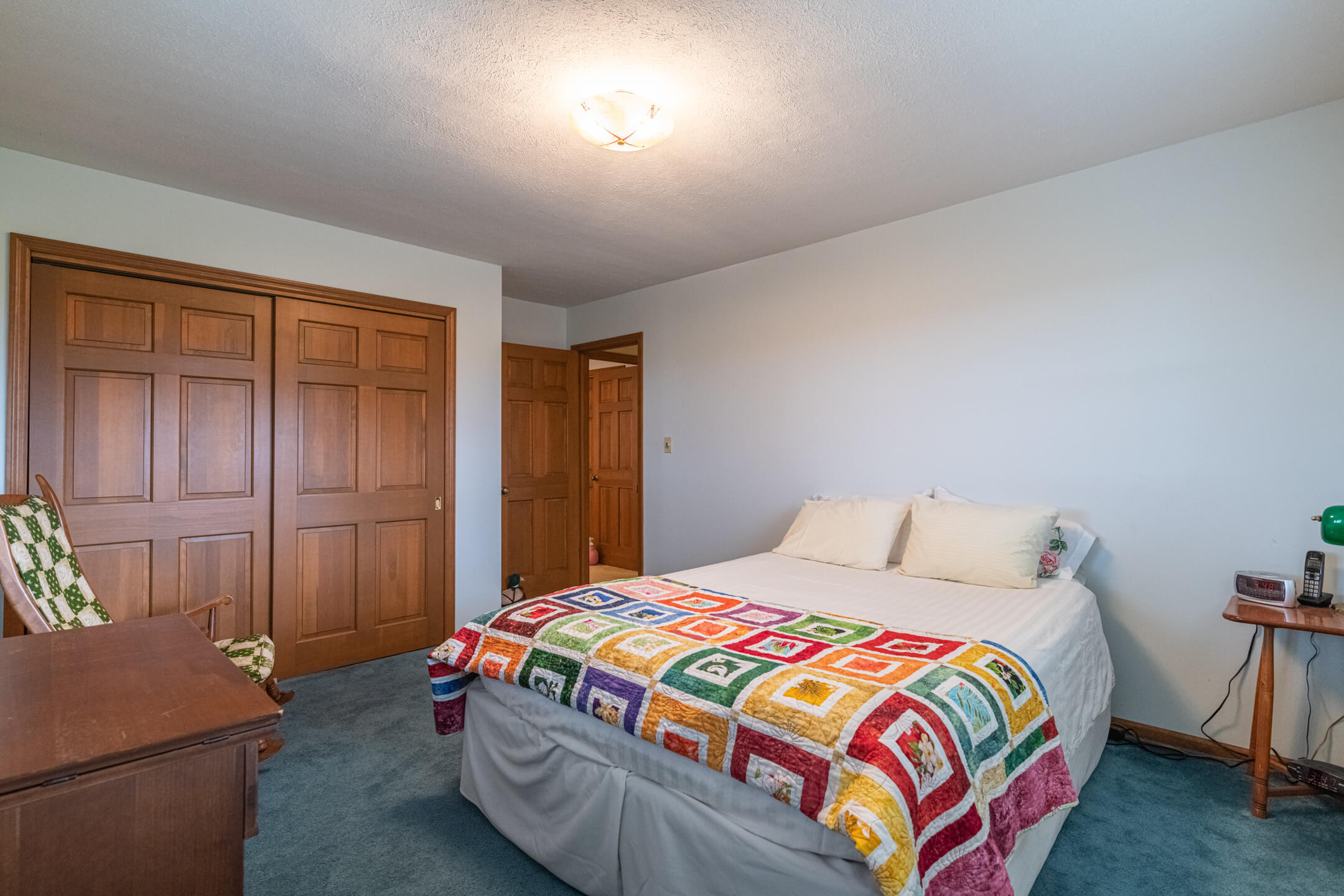 3832 Township Rd. 165 Property Photo 30