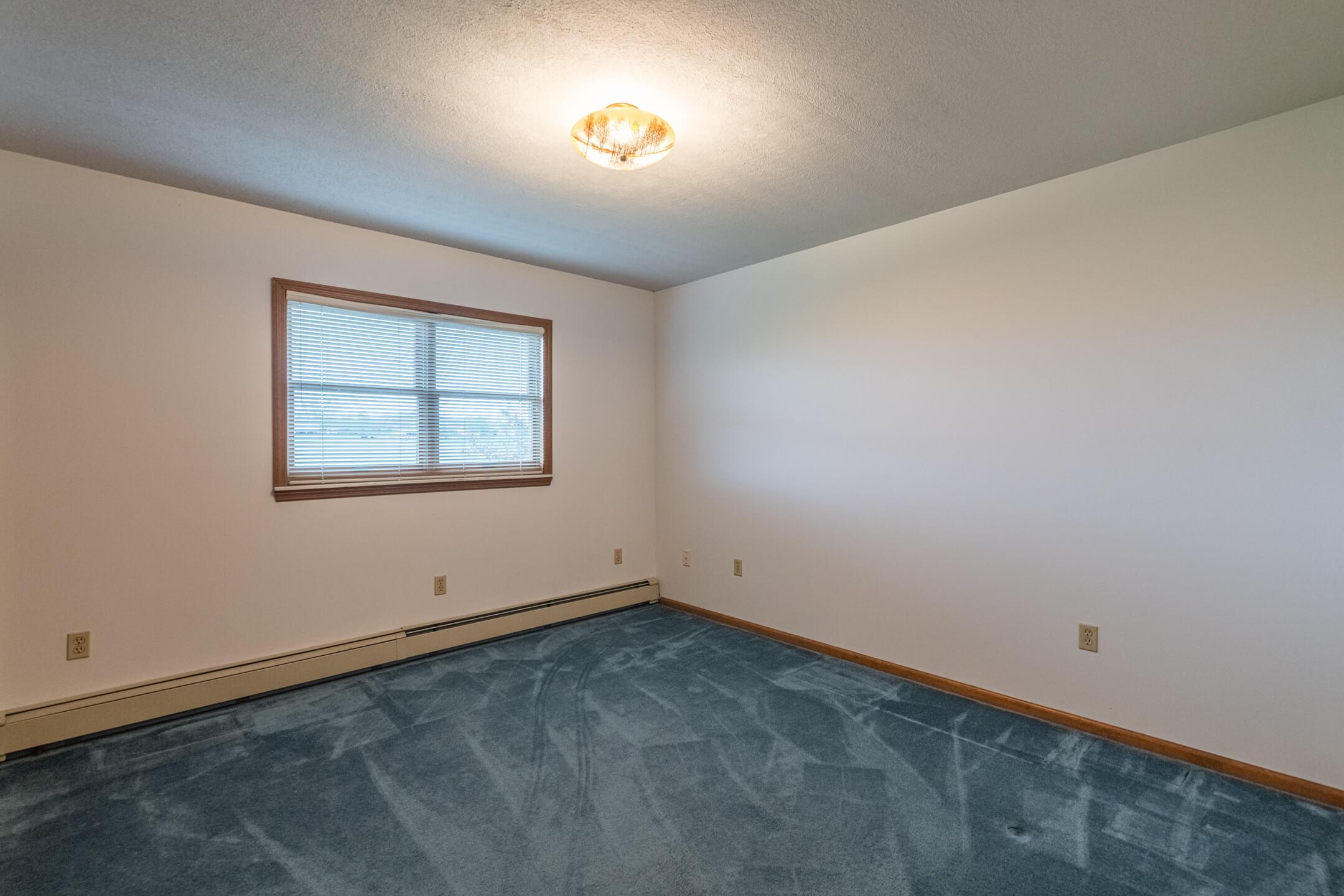 3832 Township Rd. 165 Property Photo 34