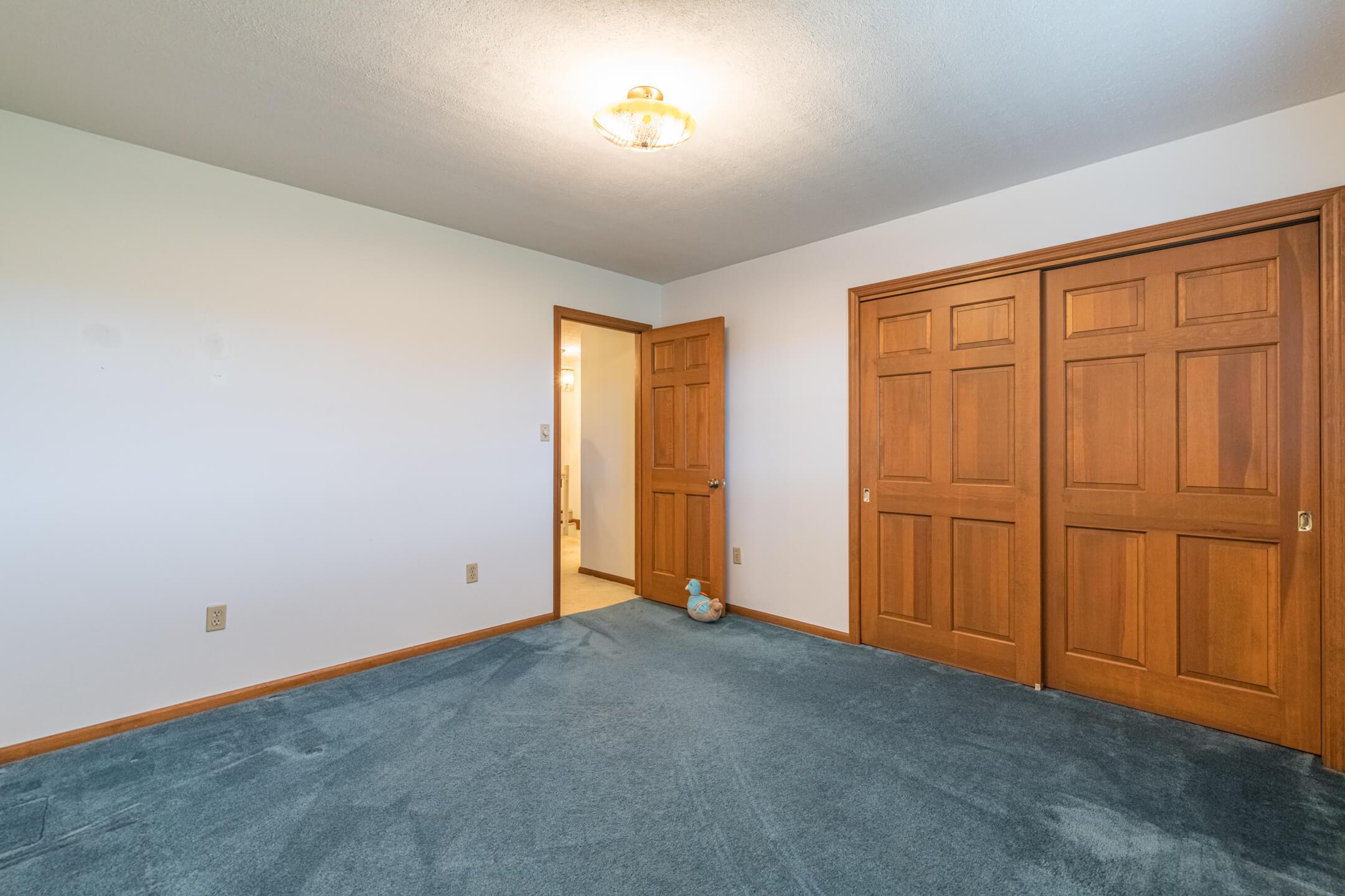 3832 Township Rd. 165 Property Photo 35