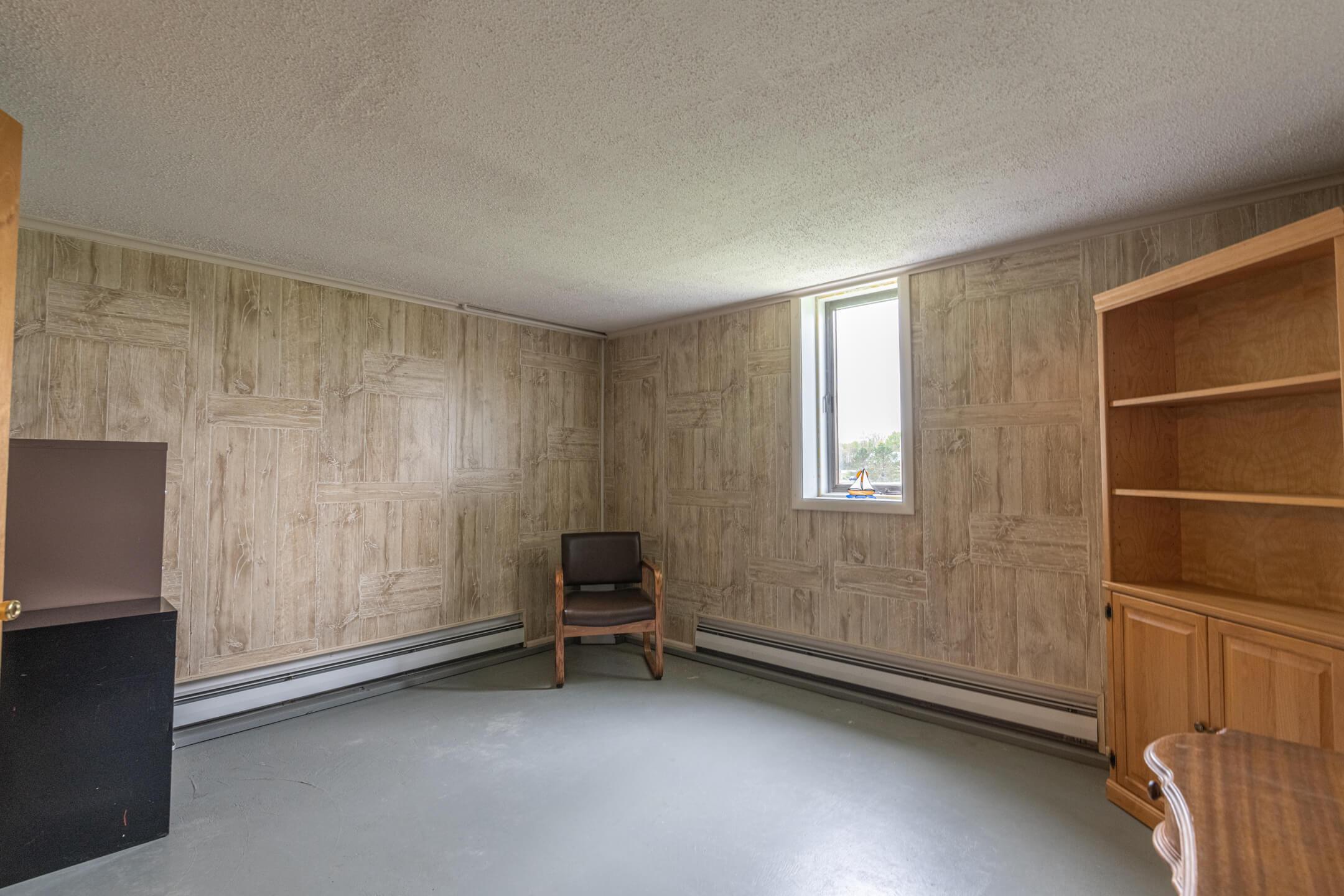 3832 Township Rd. 165 Property Photo 53