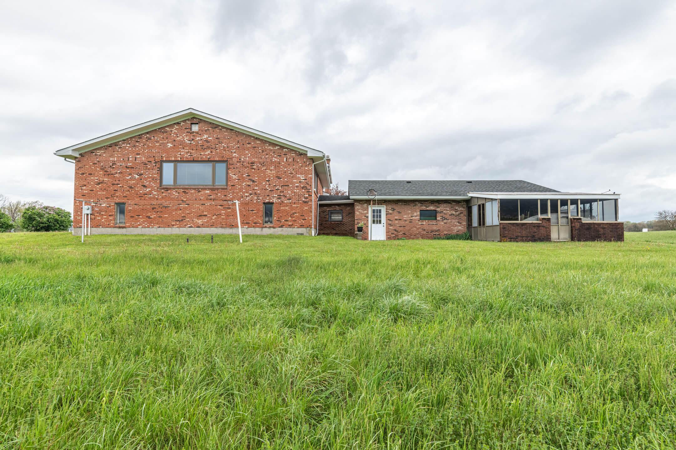 3832 Township Rd. 165 Property Photo 57