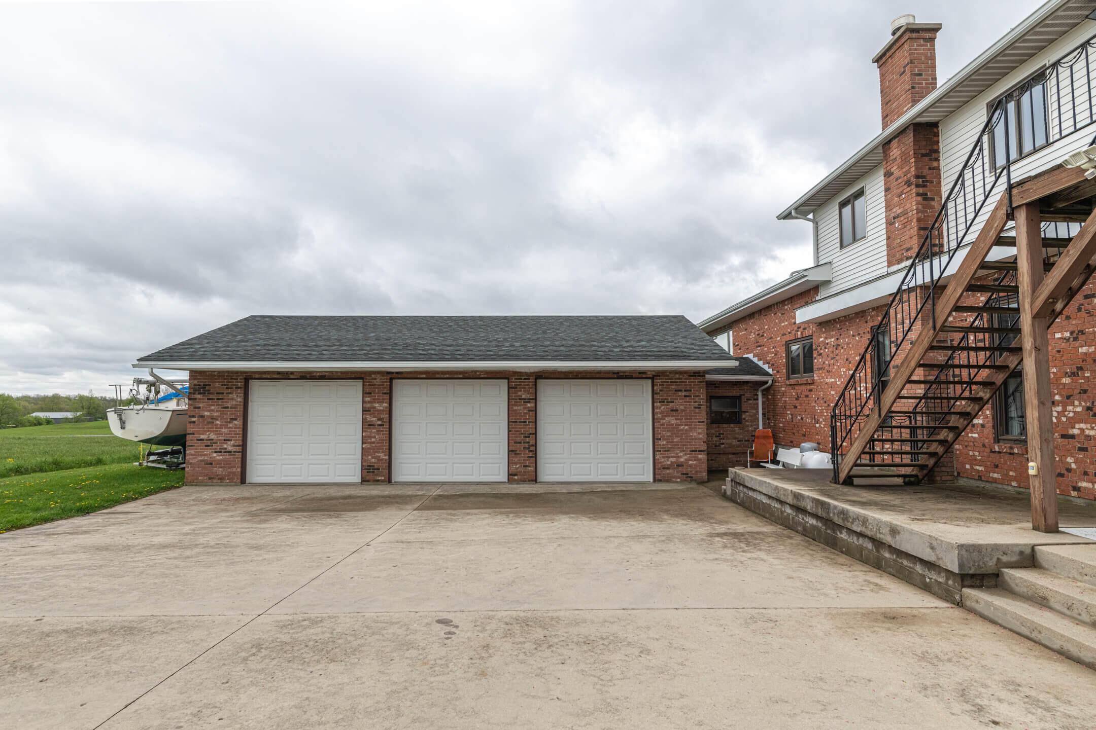 3832 Township Rd. 165 Property Photo 58