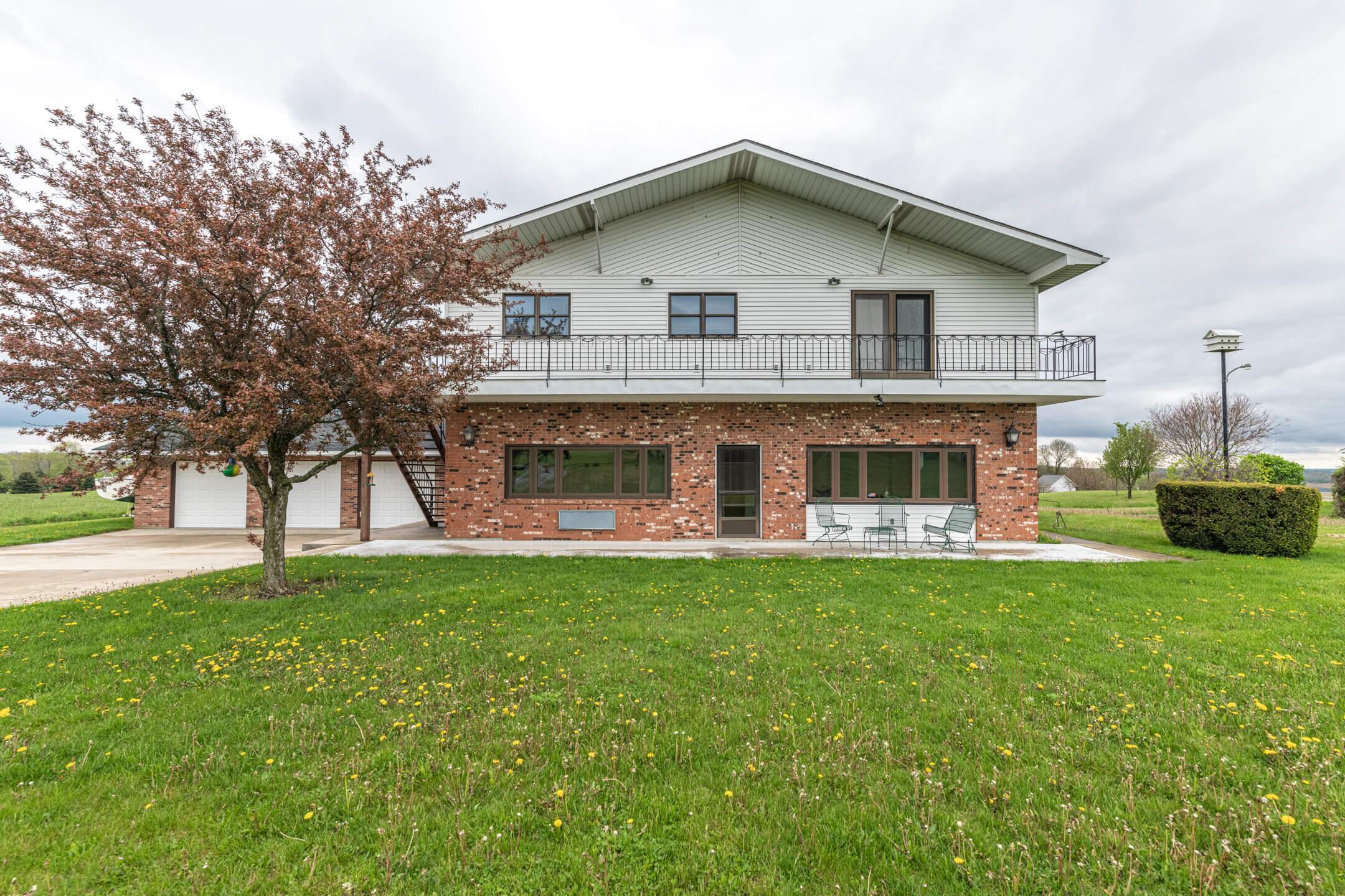3832 Township Rd. 165 Property Photo 59