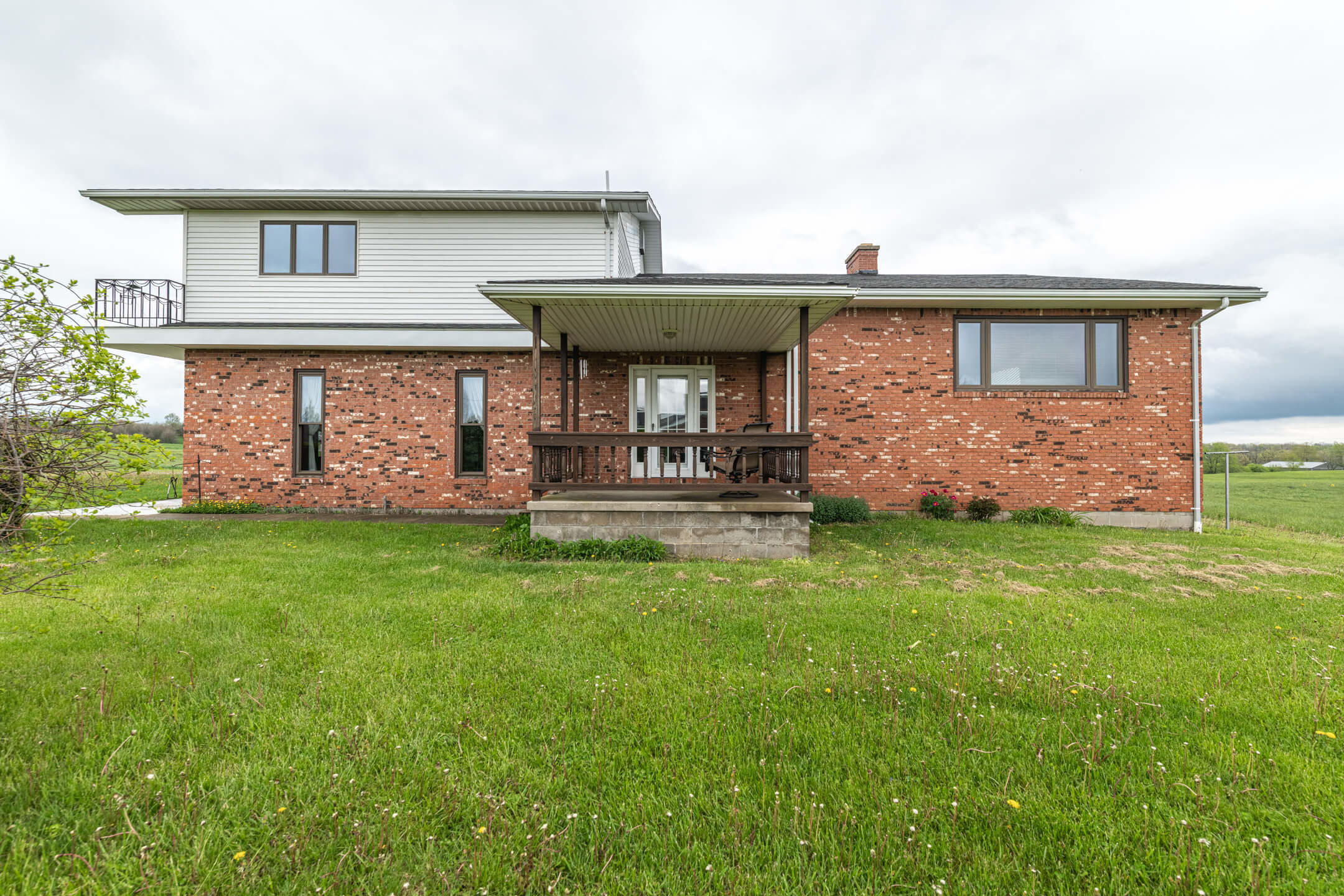 3832 Township Rd. 165 Property Photo 60