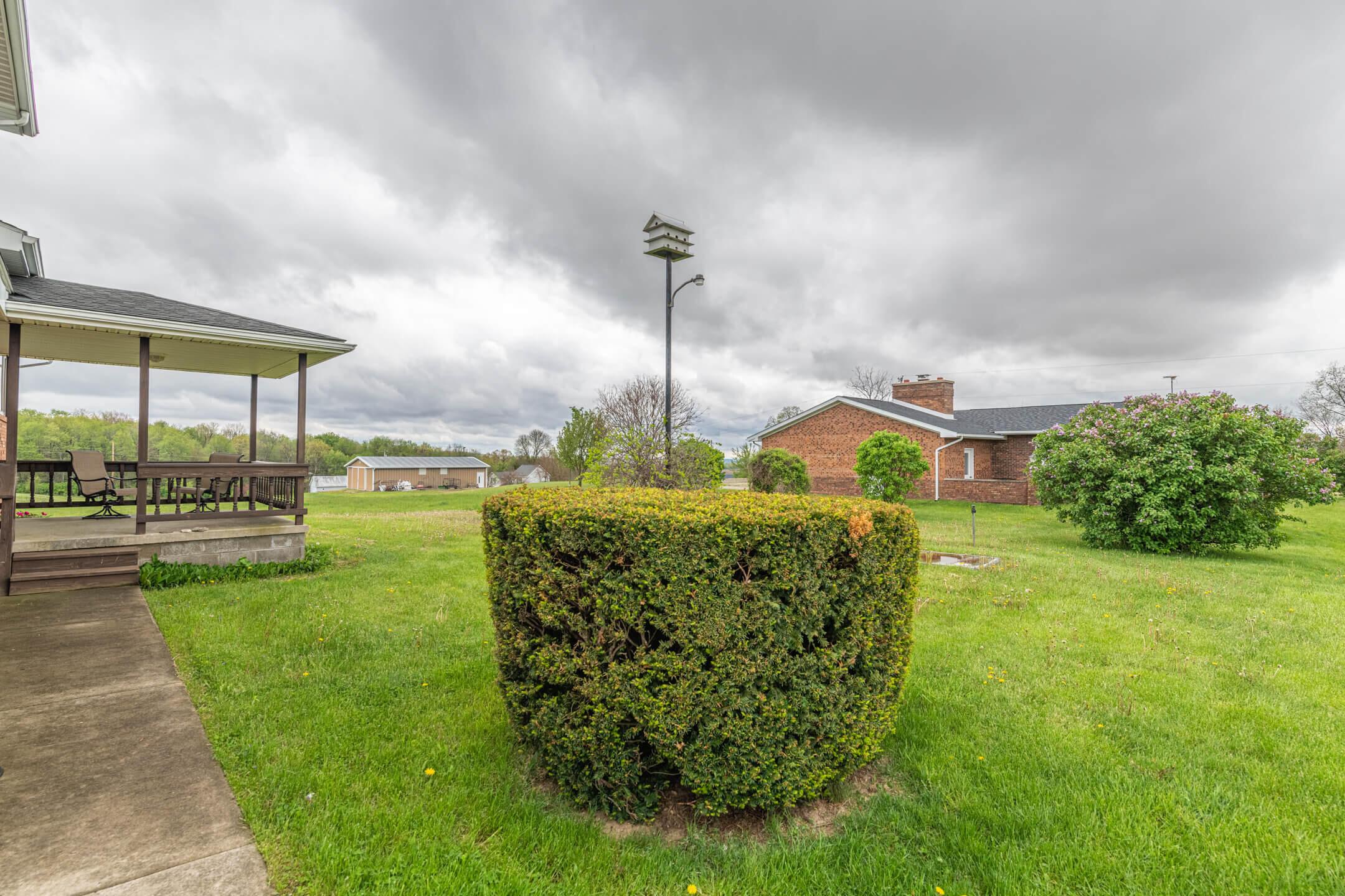 3832 Township Rd. 165 Property Photo 62