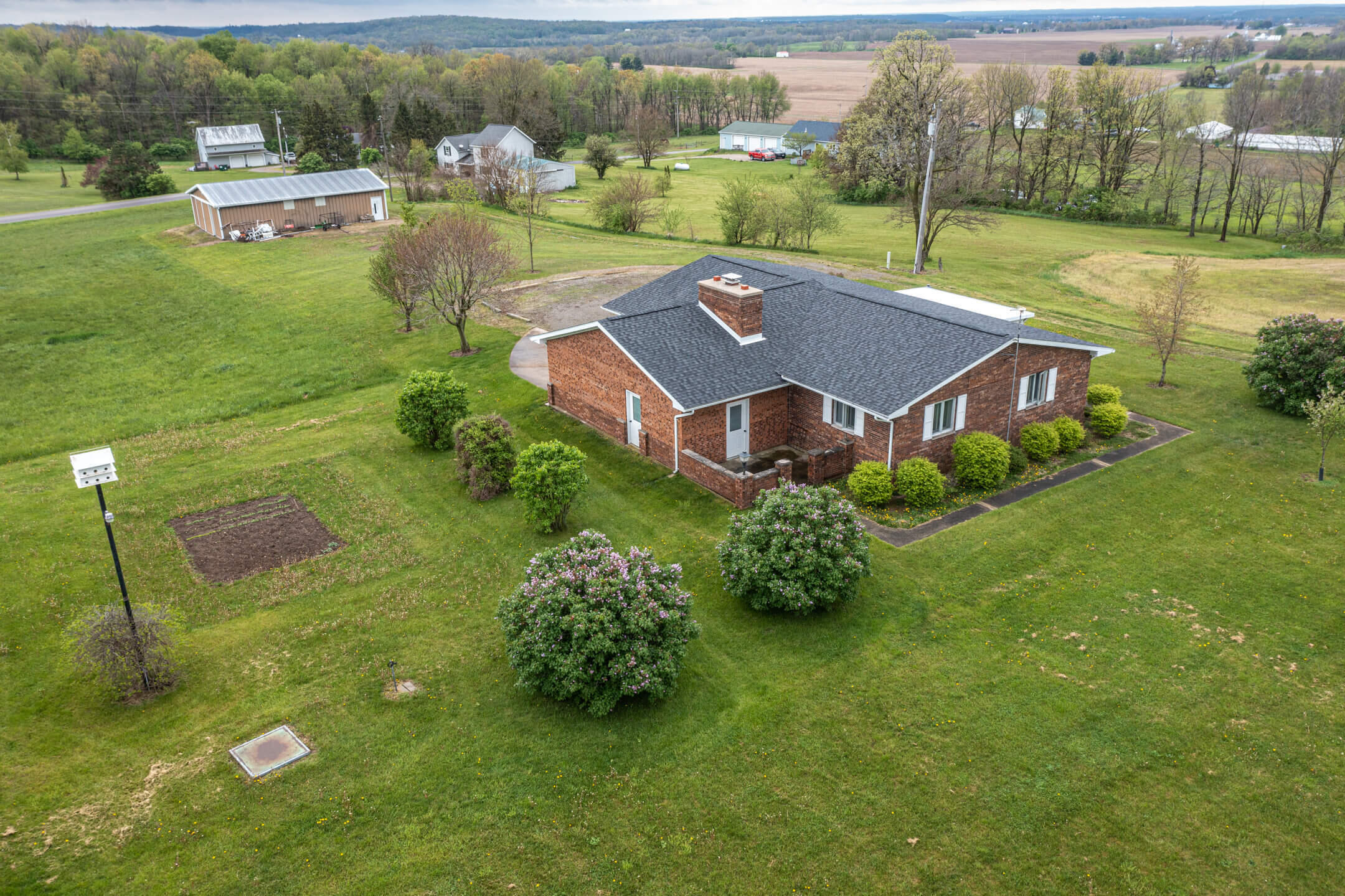 3832 Township Rd. 165 Property Photo 64