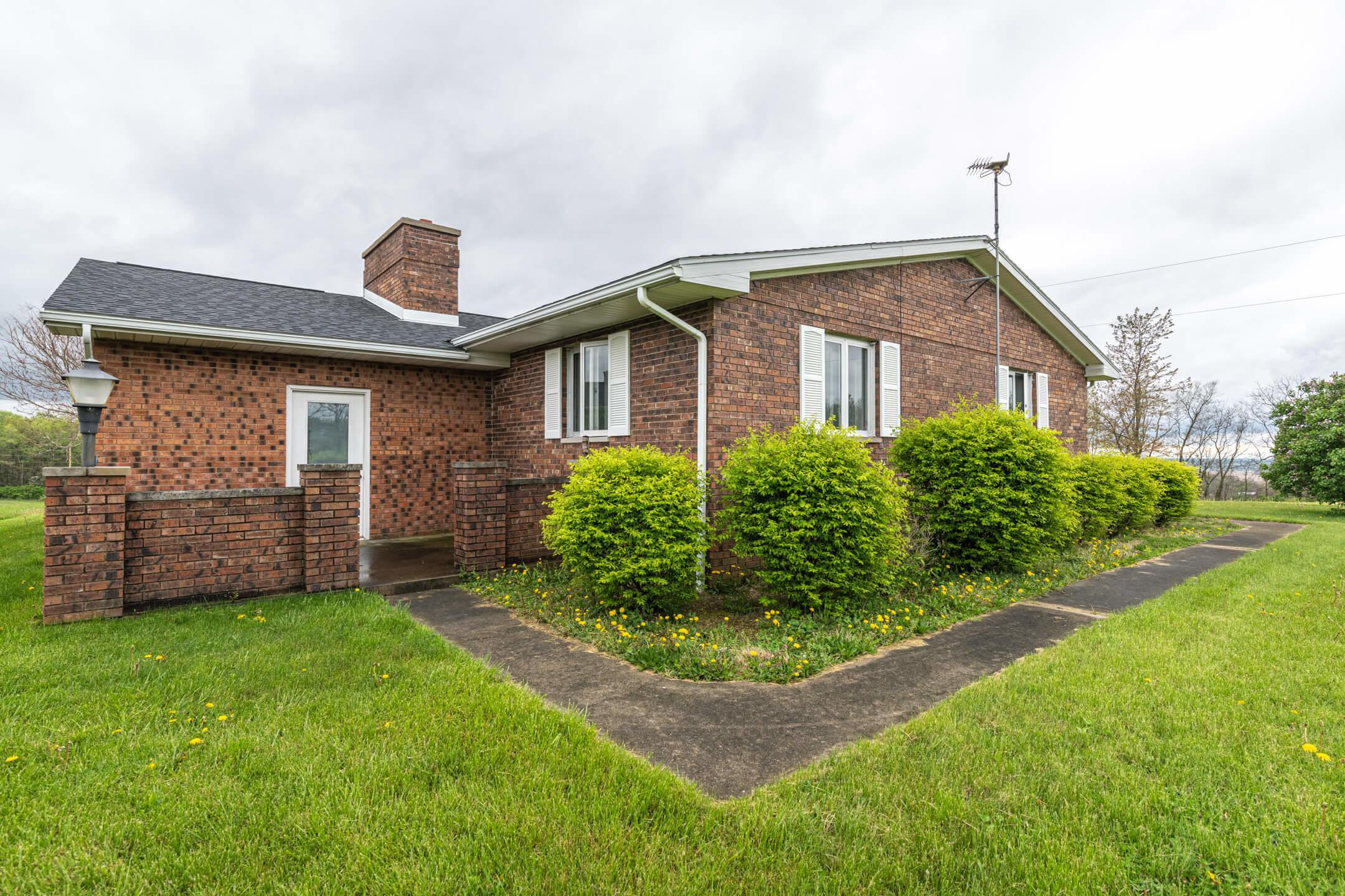 3832 Township Rd. 165 Property Photo 66