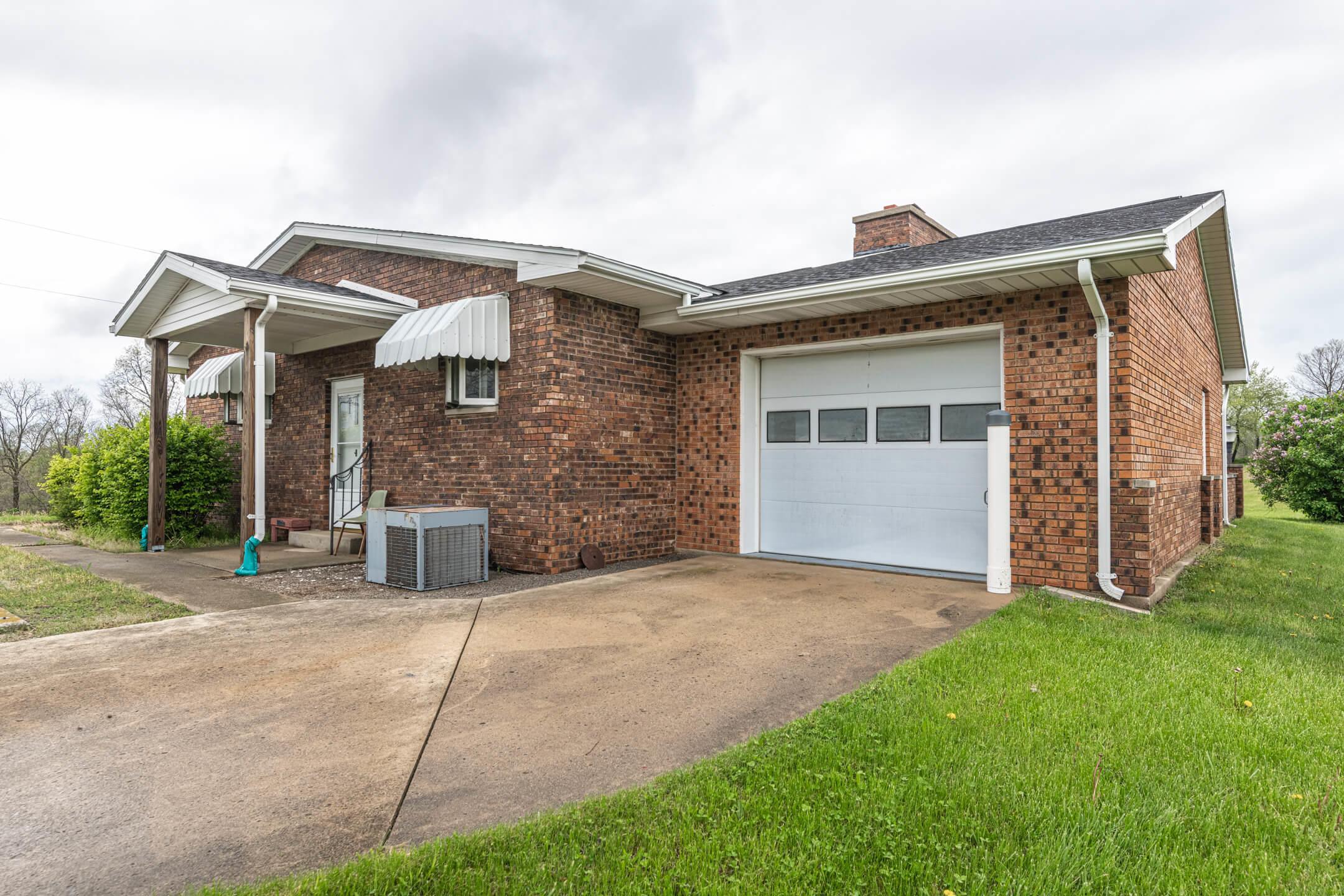 3832 Township Rd. 165 Property Photo 67