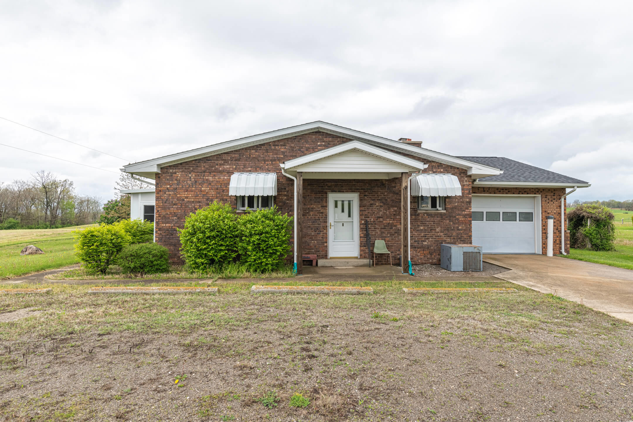 3832 Township Rd. 165 Property Photo 68