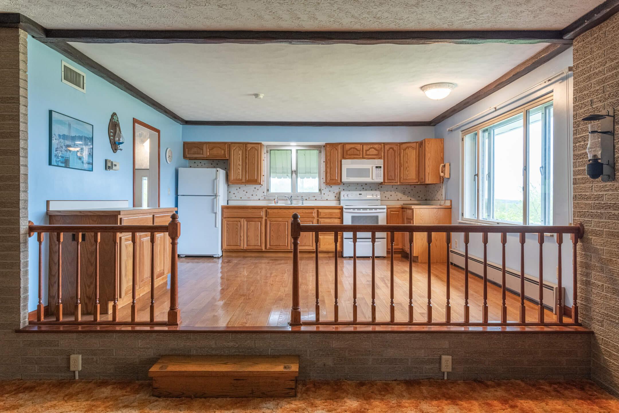 3832 Township Rd. 165 Property Photo 71