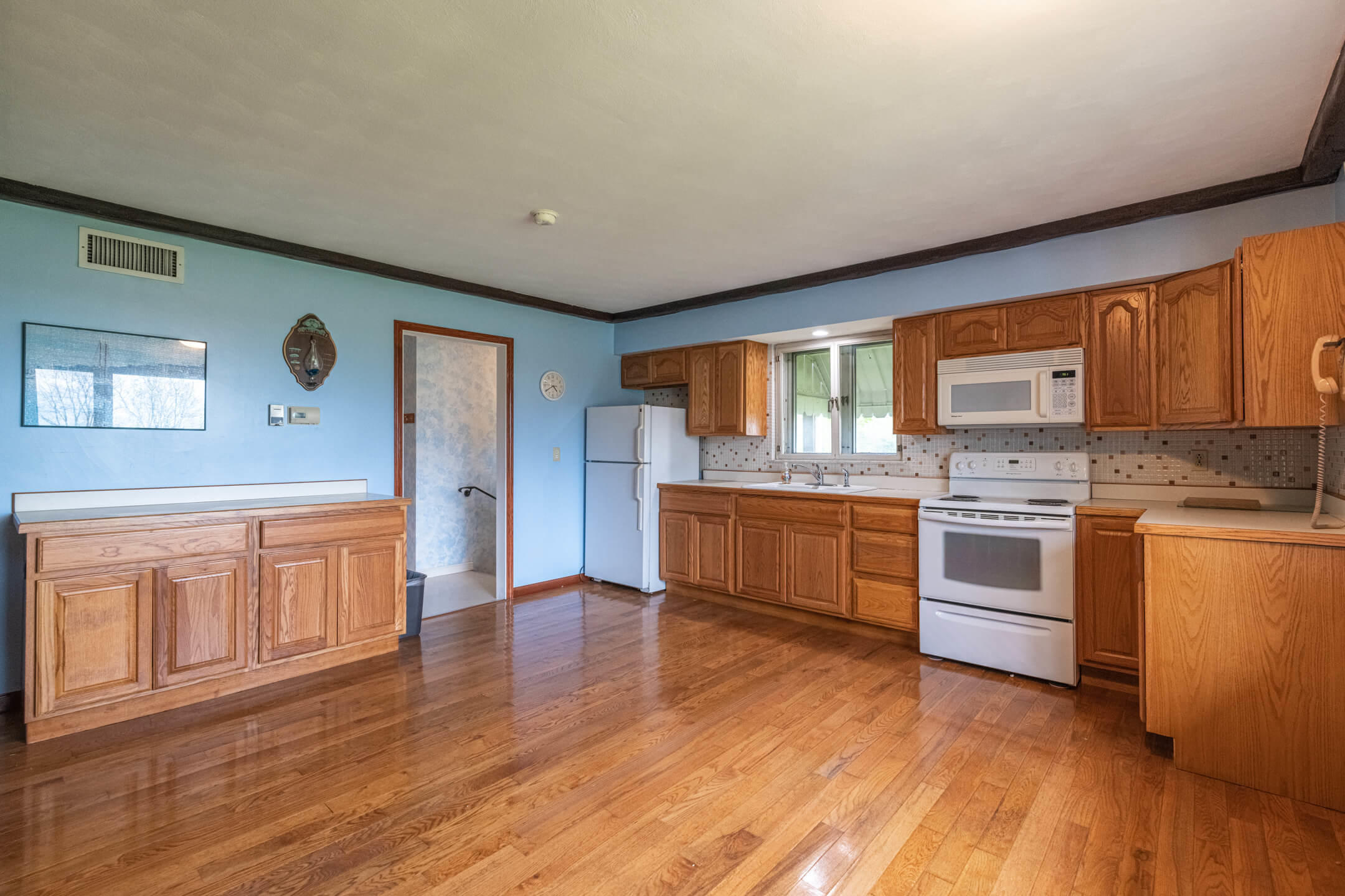 3832 Township Rd. 165 Property Photo 72
