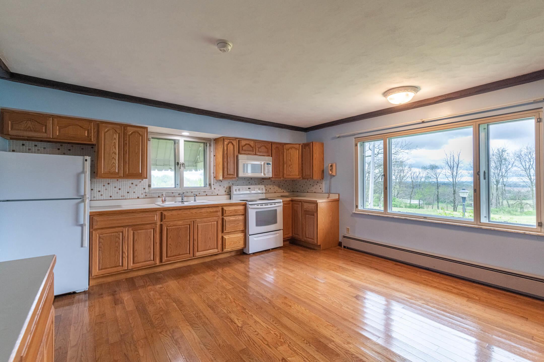 3832 Township Rd. 165 Property Photo 73