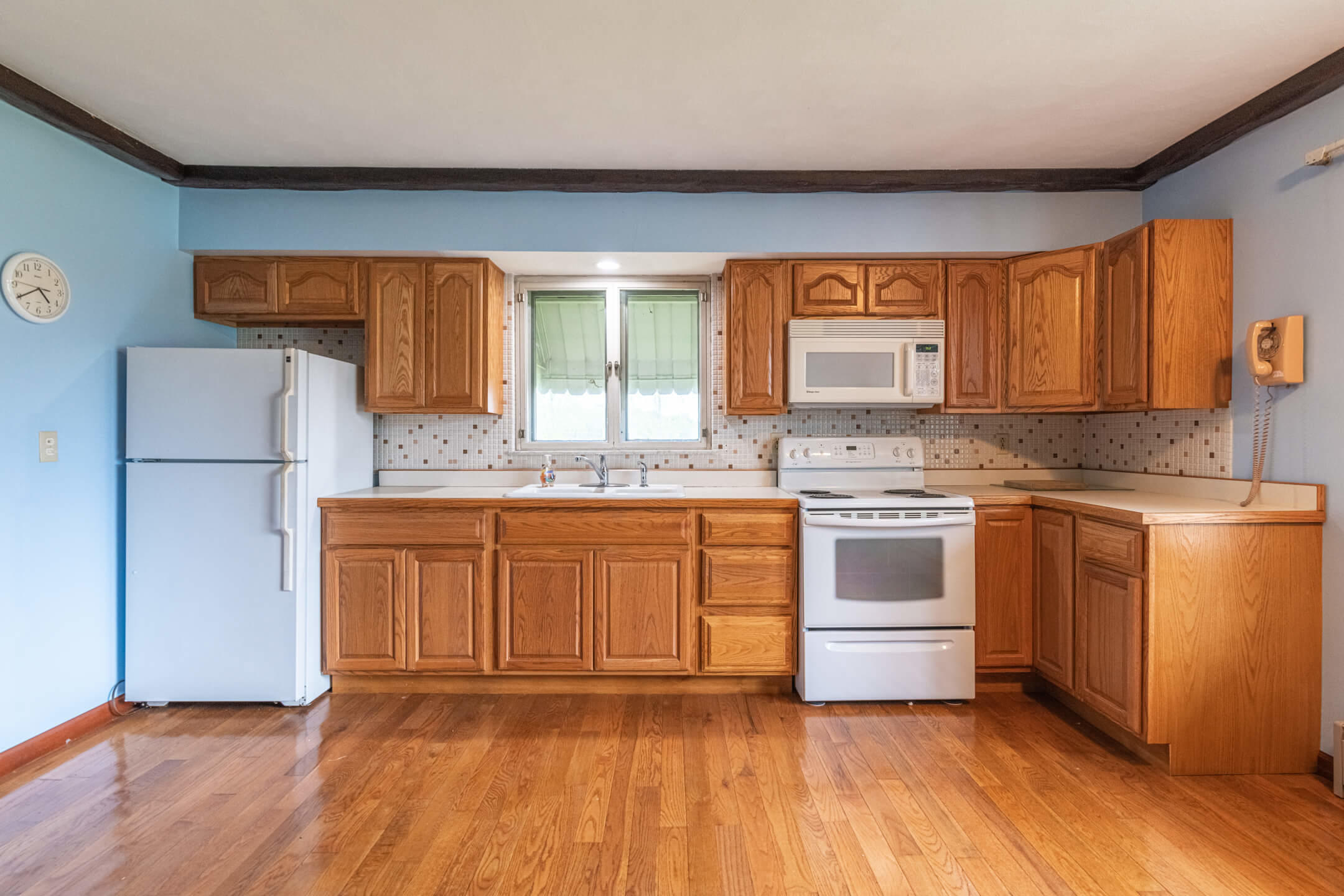 3832 Township Rd. 165 Property Photo 74
