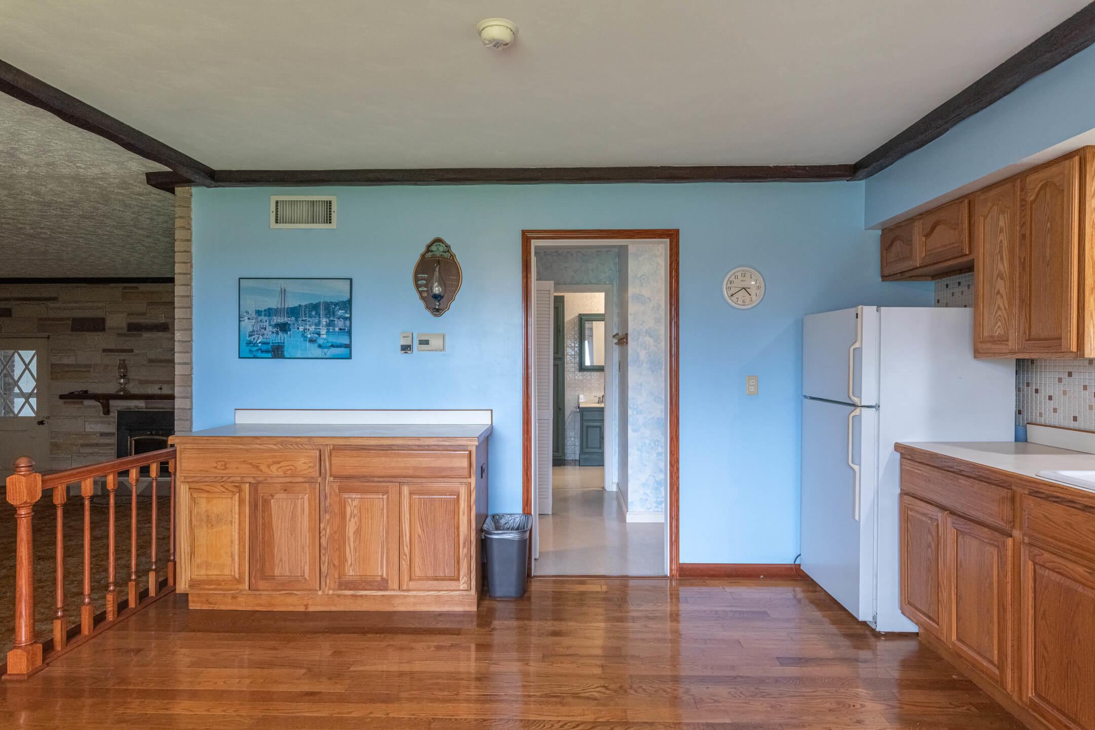 3832 Township Rd. 165 Property Photo 75