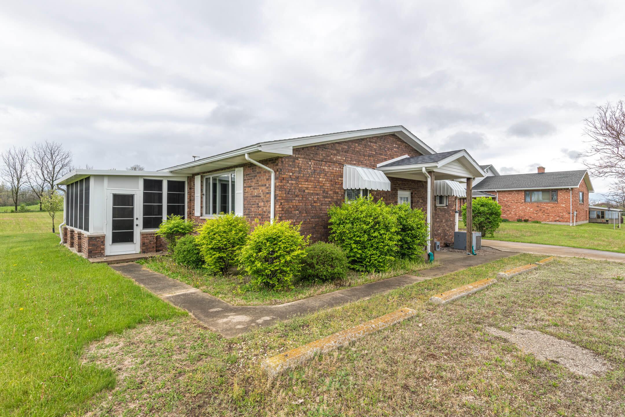 3832 Township Rd. 165 Property Photo 91